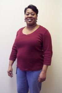 Testimonial Picture of Brenda Micken (1)