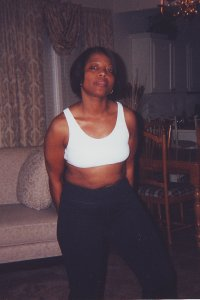 Testimonial Picture of Coco Macklin (1)