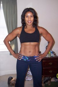Testimonial Picture of Giselle Smith (2)
