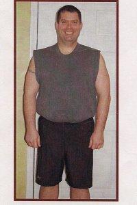Testimonial Picture of Jason Owens (2)