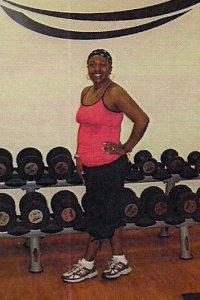 Testimonial Picture of LaTayna Smith (2)
