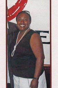 Testimonial Picture of LaTayna Smith (1)