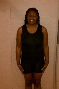 Testimonial Picture of Latonya Robinson (2)