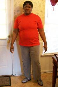 Testimonial Picture of Latonya Robinson (1)