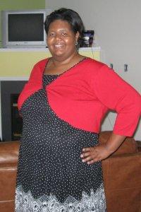 Testimonial Picture of La'Shonda Alston (2)