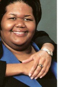 Testimonial Picture of La'Shonda Alston (1)