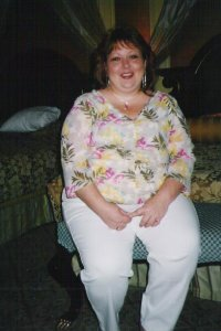 Testimonial Picture of Melissa Jefferson (1)