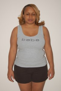 Testimonial Picture of Sharee Bowman (1)
