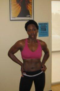 Testimonial Picture of Stassi Greene (2)