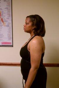 Testimonial Picture of Tammy Williams (2)