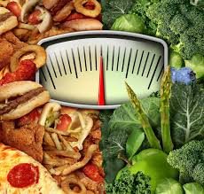 Your Diet Is Responsible For The Majority Of Your Success