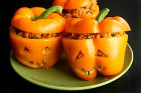 Is A Healthy Halloween Possible?