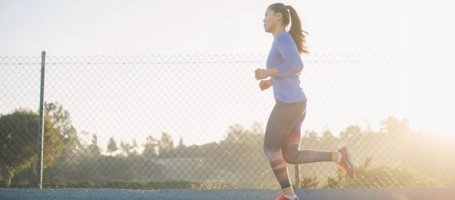 Are You Wasting Time With Daily Cardio