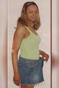 Testimonial Picture of Gwen Hopkins (2)