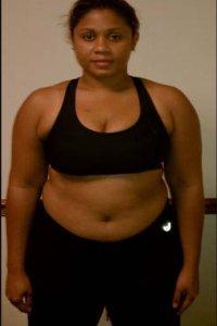 Testimonial Picture of Tanisha Clancy (1)