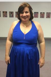 Testimonial Picture of Jennifer Dunn Maier (1)